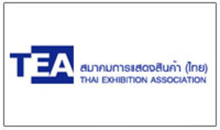 Aefi partner di TEA-Thai Exhibition Association