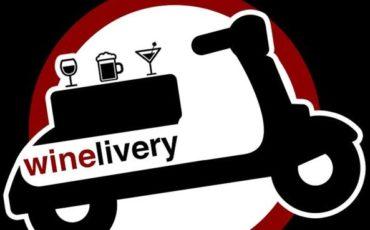 winelivery raccoglie 400 mila euro su CrowdFundMe