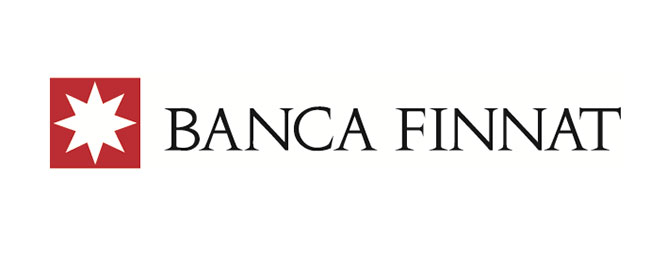 Banca Finnat ha un nuovo senior private banker