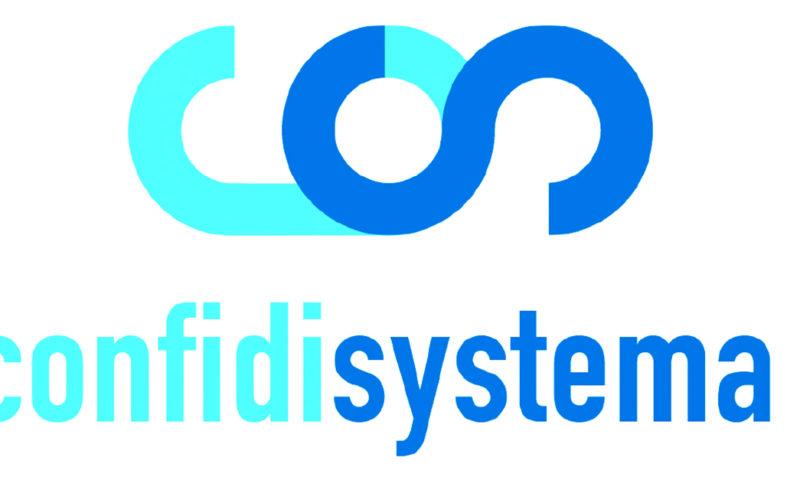 Confidi Systema! chiude il bilancio a 3 milioni di euro