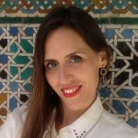 Gemma Fiorentino entra in Transporeon