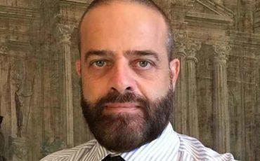 Filippo Annunziata tra i migliori avvocati di Chambers Global