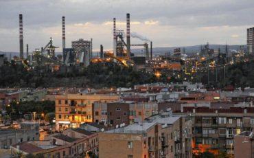 30 milioni per la riconversione dei territori di Crispiano, Taranto, Montemesola e Massafra