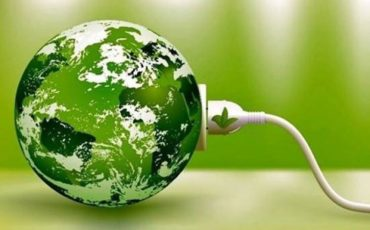 300mila euro per chi investe sul clima