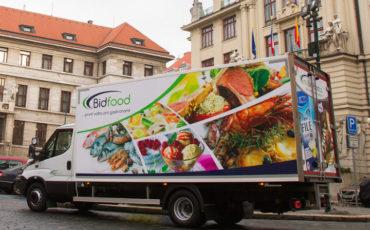 A Grosseto Export arrivano i buyer dalla Repubblica Ceca