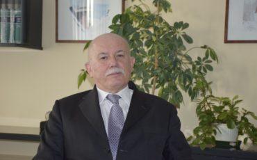 Giuffrè editore si affida a Giuseppe De Gregori