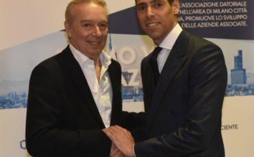 Direttivo nuovo per Unionmeccanica che elegge Bedocchi nuovo presidemte