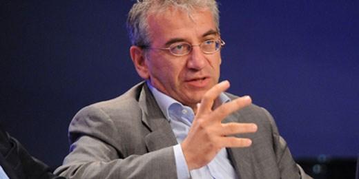 Cerberus nomina Roberto Nicastro senior advisor Europa