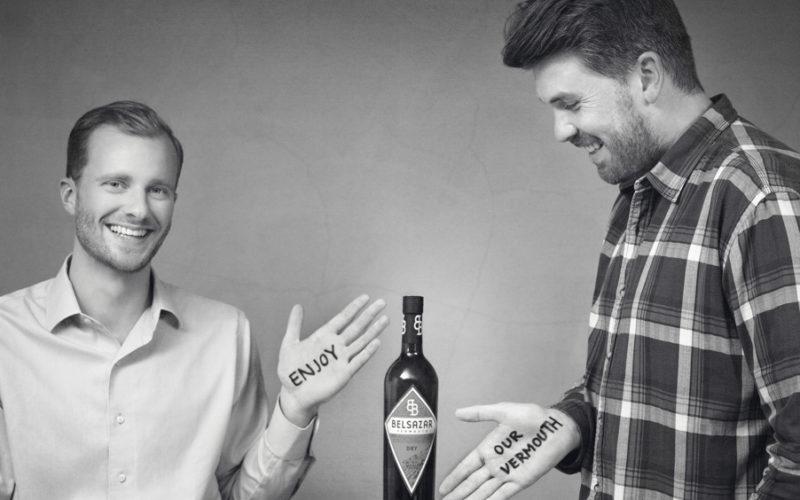 Diageo acquisisce l'azienda produttrice del vermouth Belsazar