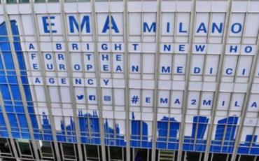 Milano all'attacco di Ema