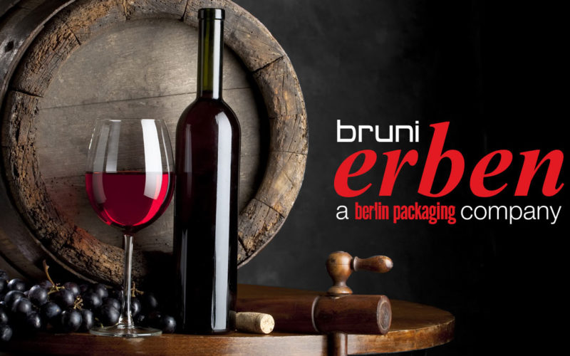 Berlin Packaging, dopo l'italiana Bruni Glass, acquisisce l'inglese H. Erben