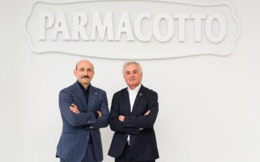A Giovanni Zaccanti la maggioranza di Parmacotto