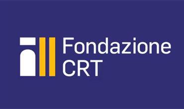 Fondazione Crt approva il consuntivo 2017