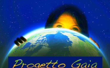 E' stato presentato il Progetto Gaia Network