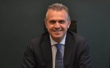 Lucio Trocino nuovo direttore commerciale divisione Bimby di Vorwerk Italia