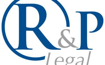 R&P Legal corre per Milano Buzzi Onlus