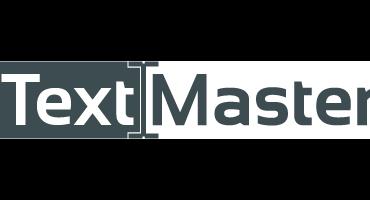 Technicis si compra TextMaster