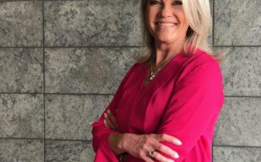 Jenni Flinders nuova responsabile mondiale del Canale di VMware
