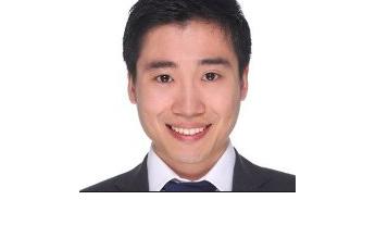 Jupiter espande il team fixed income con la nomina di Leon Wei