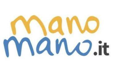 ManoMano azienda con un età media tra le più basse
