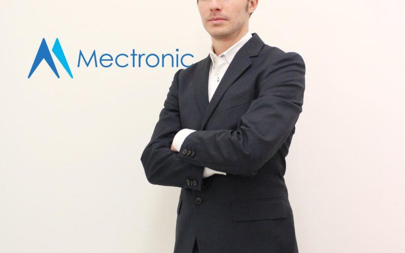 I laser di Mectronic a Exposanità