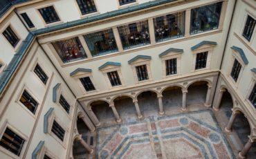 Controversie artistiche: ADR Arte a quota 32 mediazioni