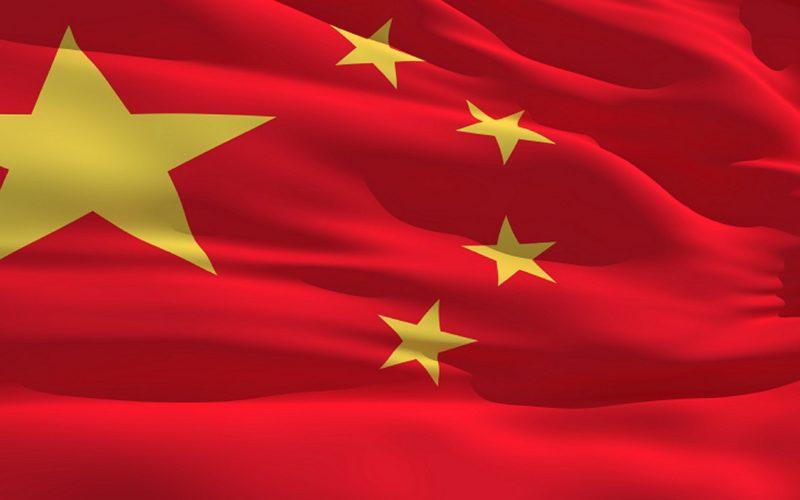 Marchi: un 2020 con il botto per la Cina