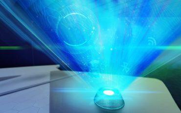 La fantascienza influisce sulla trasformazione degli ambienti di lavoro?