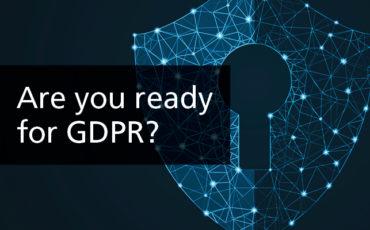 GDPR: da Ricoh un'offerta pensata per le Pmi