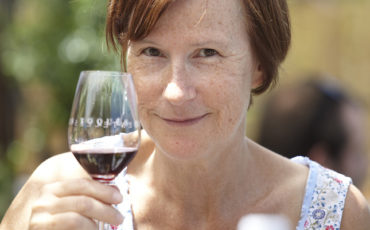 Grosseto Export: i produttori incontrano la wine journalist svedese Britt Karlsson e Handpicked