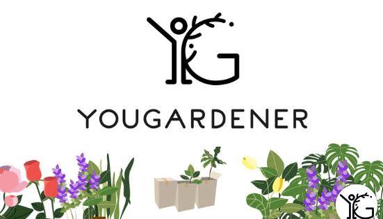 Yougardener sceglie il crowdfunding