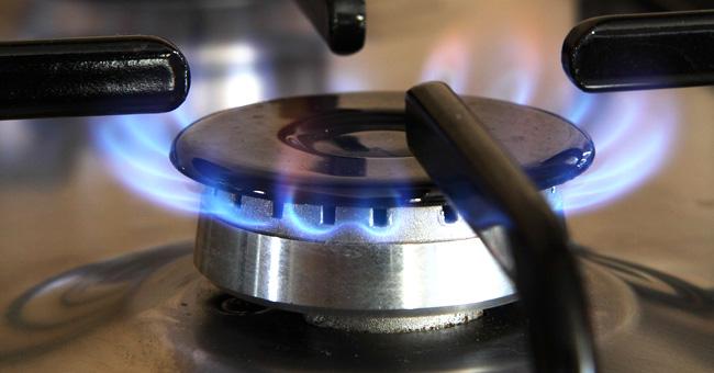 Gas: quanto vi costa?