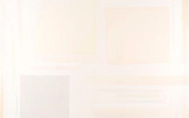La Biennale di Venezia a Ceglie Messapica