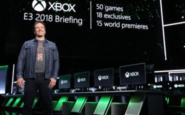 Microsoft raddoppia l'investimento dei videogiochi