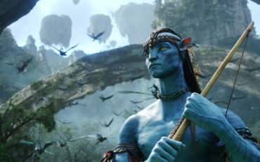 Lightstorm Entertainment di James Cameron girerà i sequel di Avatar