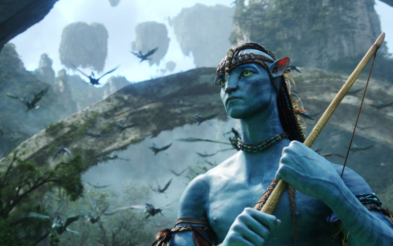 Lightstorm Entertainment di James Cameron girerà i sequel di Avatar