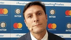 Inter e Mastercard ancora insieme sperando nella coppa