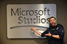 Microsoft ecco i nuovi giochi