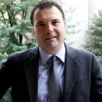Sovraindebitamento: una novità dal Tribunale di Monza