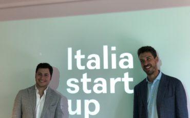 Angelo Coletta presidente di Italia Startup. Consiglio tutto nuovo