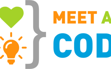 250 mila euro per le No profit di Meet and Code
