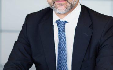 CA Technologies nomina Lamartina vice presidente channel