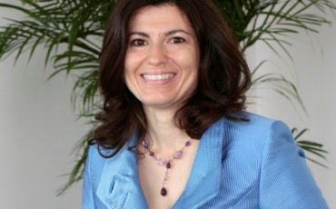 DWS nomina Alexia Giugni, head of institutional clients