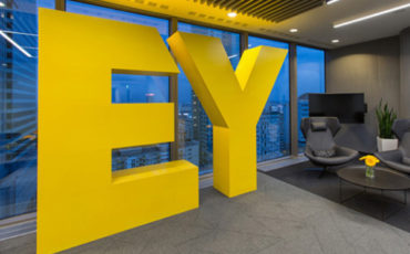 EY nomina in Italia 24 nuovi partner