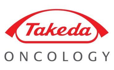 Takeda rinnova una parte del board