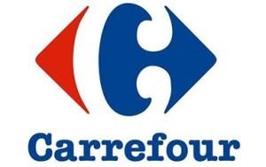 Carrefour traccia le filiere con Blockchain