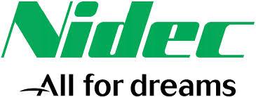 Nidec Corporation ha acquisito CIMA