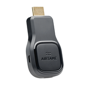 Airtame: streaming wireless audio e video in alta definizione