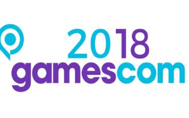 Al Gamescom di Colonia presenti 19 aziende brasiliane