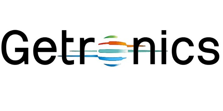 Getronics completa l'acquisizione di ITS Overlap in Francia